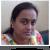 Vijaya_Bharathi