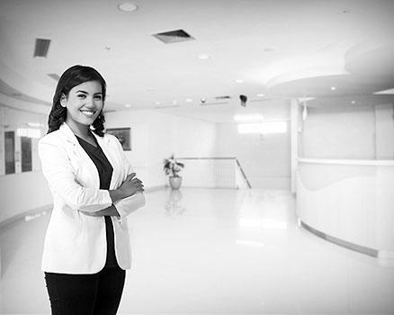 Diabetes Specialist in Hyderabad