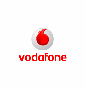 Vodafone Healthcare Assets Brochure Final