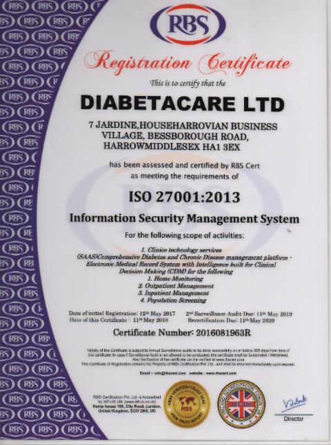 Best Diabetologist in Bangalore   Diabetes Doctors